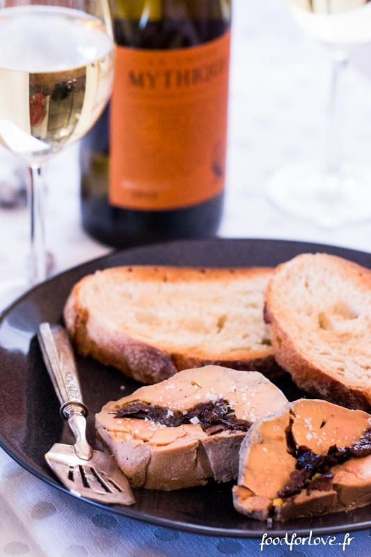 foie gras pruneaux armagnac labeyrie-9