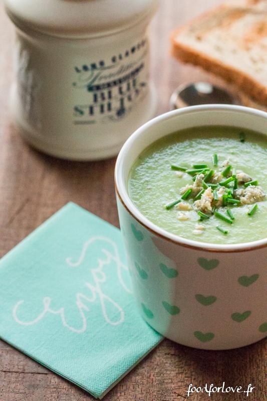 soupe_brocoli_chou_fleur_stilton-4