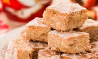 Les Läckerlis Sans Gluten de ma Maman