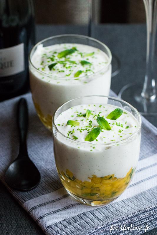mousse vanillee mangue menthe citron vert vinadeis-14