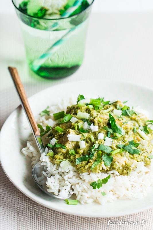 curry vert-2
