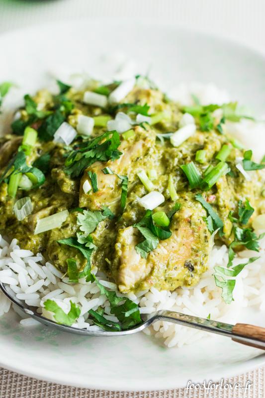 curry vert-3