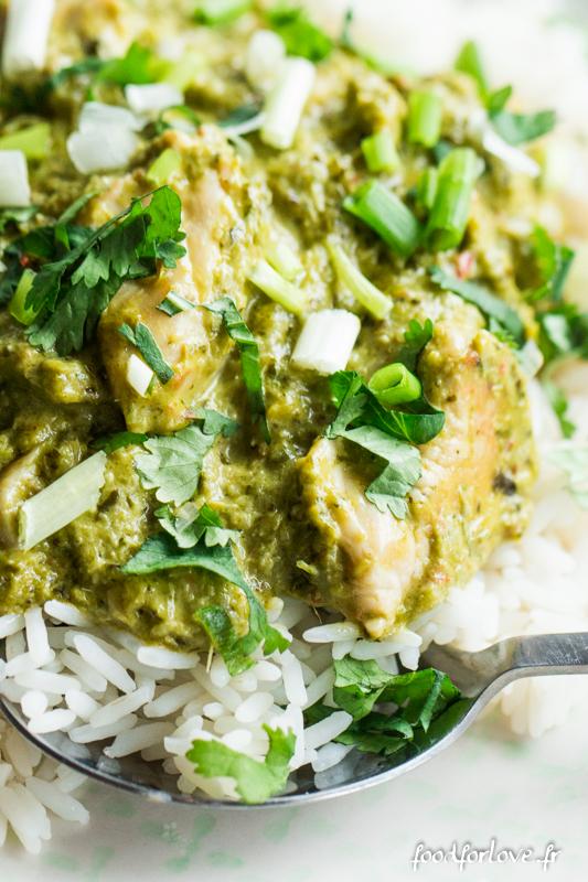 curry vert-5