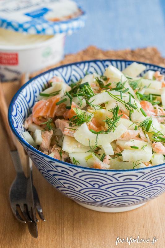 salade fenouil 2 saumons aneth-4