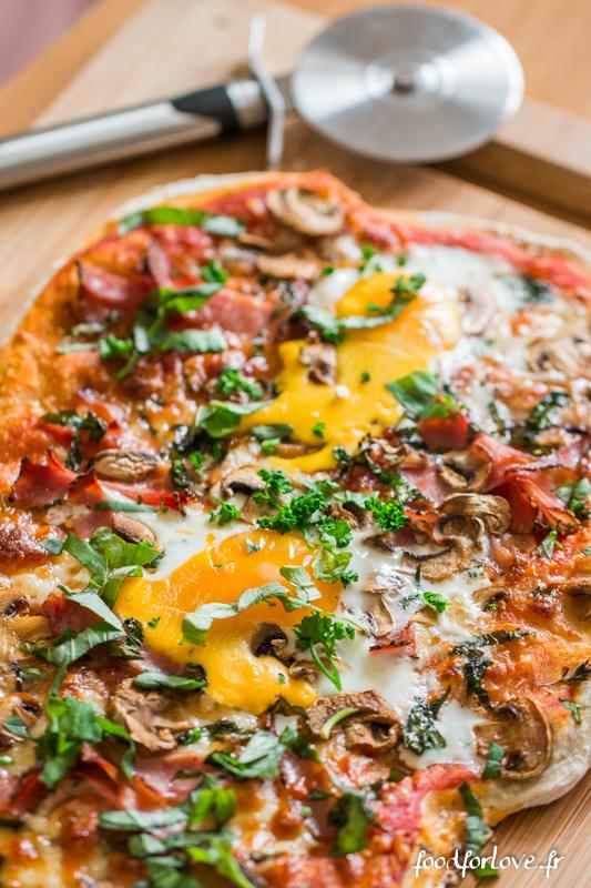 pizza brunch-2