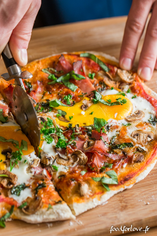 pizza brunch-3