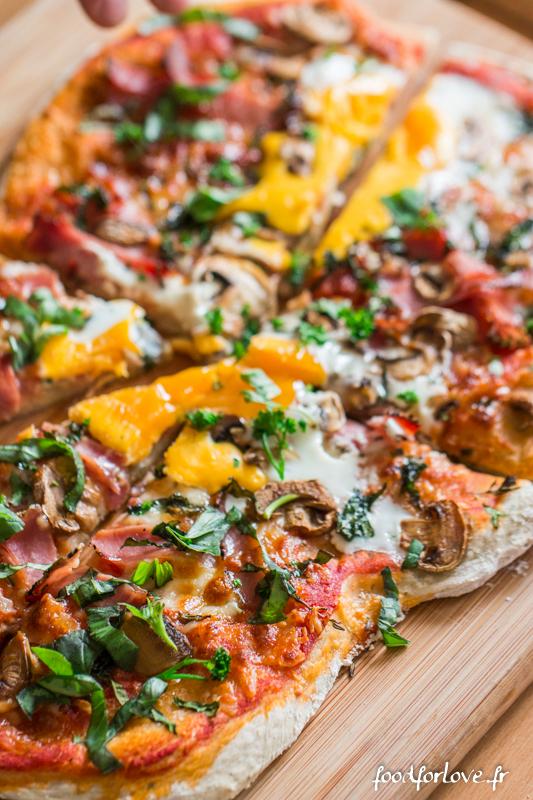 pizza brunch-5