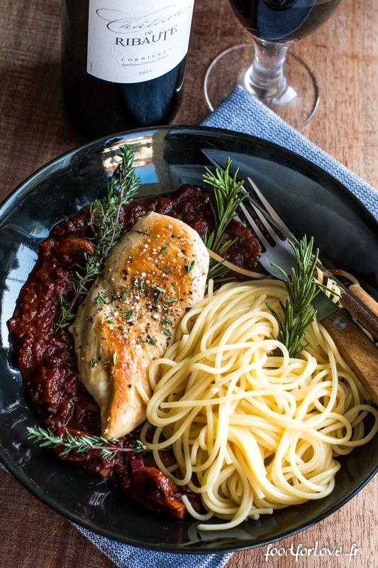 poulet cacciatore vinadeis-5