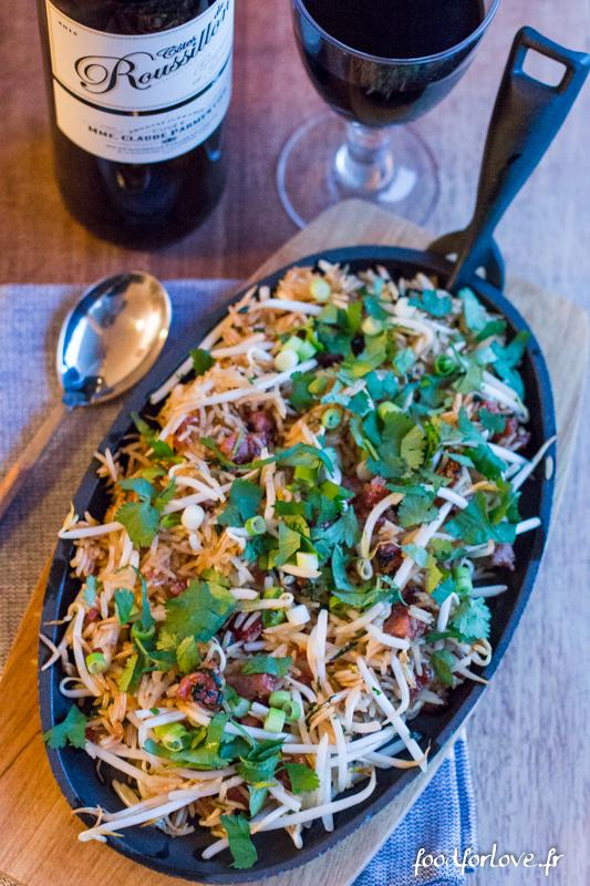 riz saute nem chua vinadeis-4