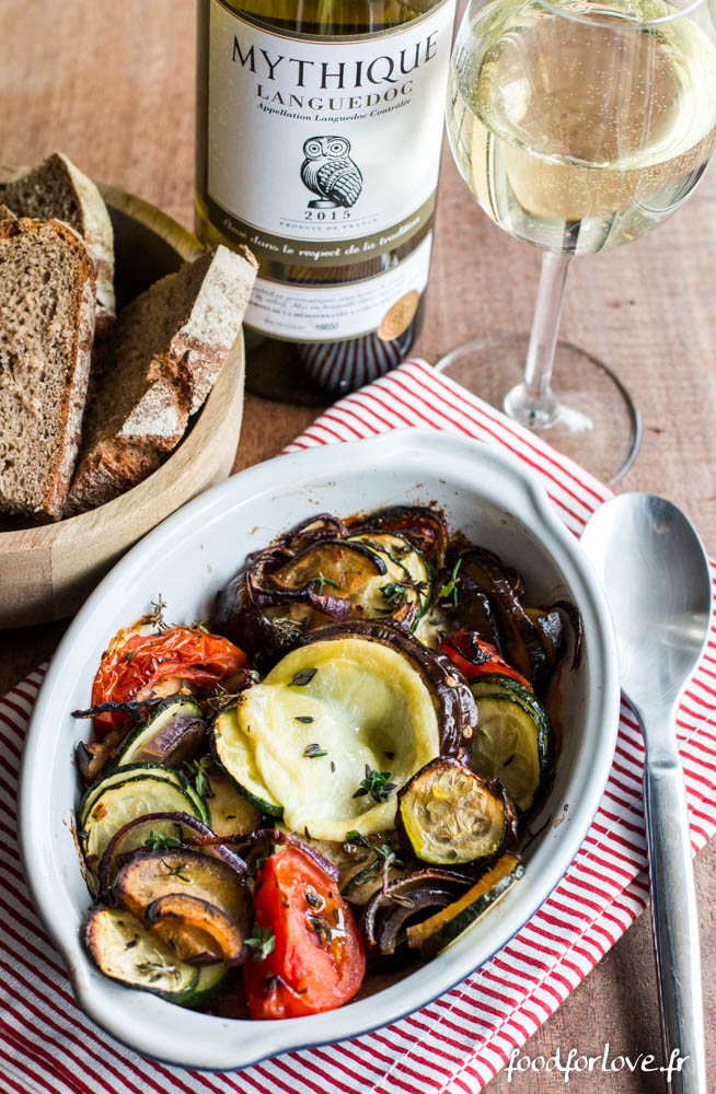 rocamadour roti legumes thym vinadeis (1 sur 14)