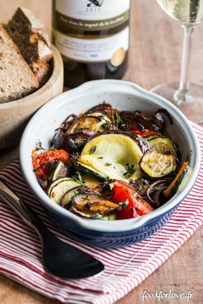 rocamadour roti legumes thym vinadeis (13 sur 14)