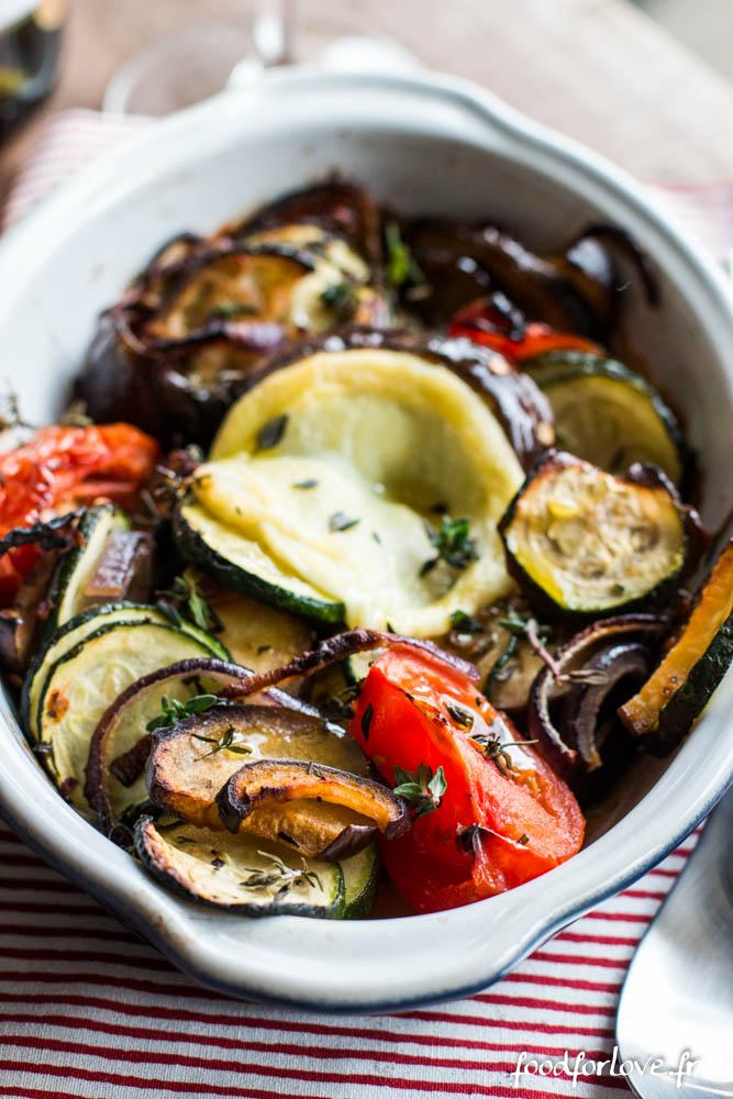 rocamadour roti legumes thym vinadeis (4 sur 14)
