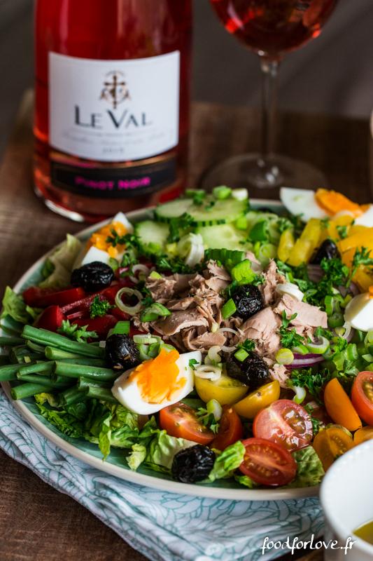 salade nicoise vinadeis-6