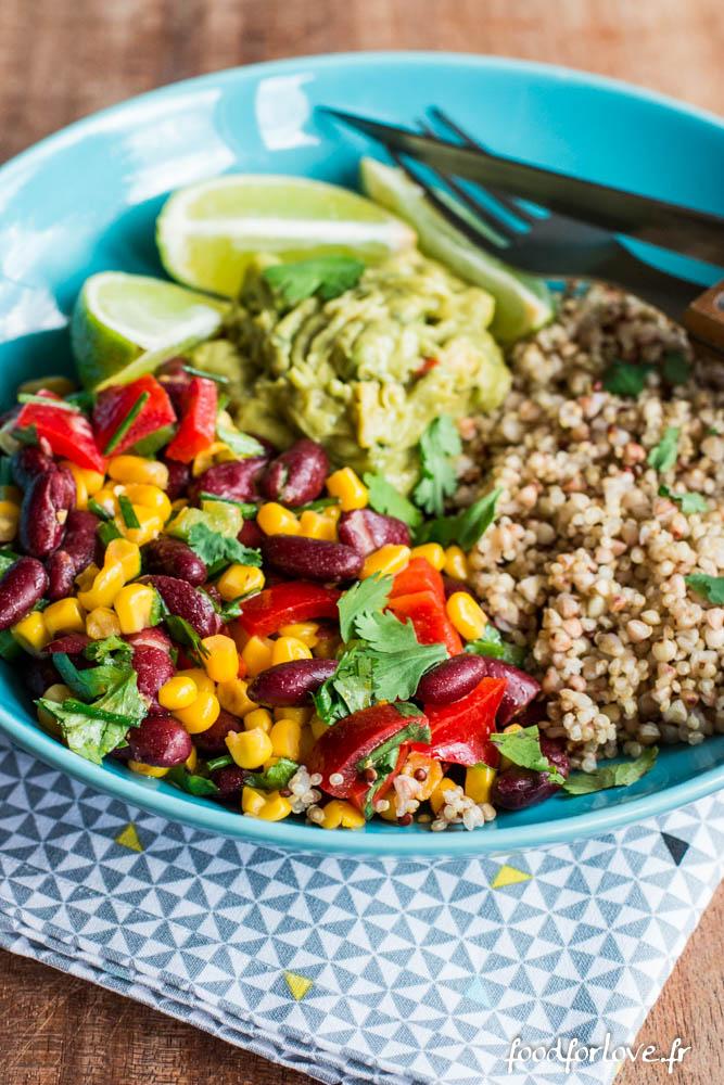 assiette mexicaine vinadeis (1 sur 5)