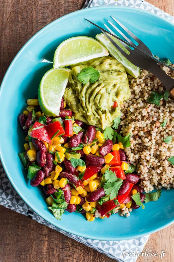 assiette mexicaine vinadeis (3 sur 5)