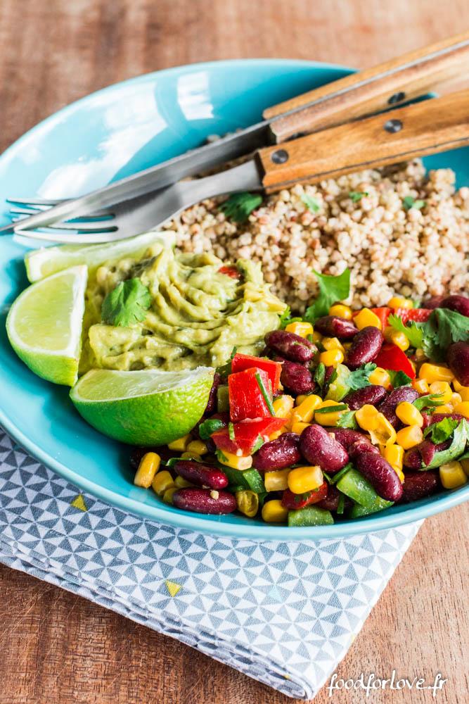 assiette mexicaine vinadeis (5 sur 5)