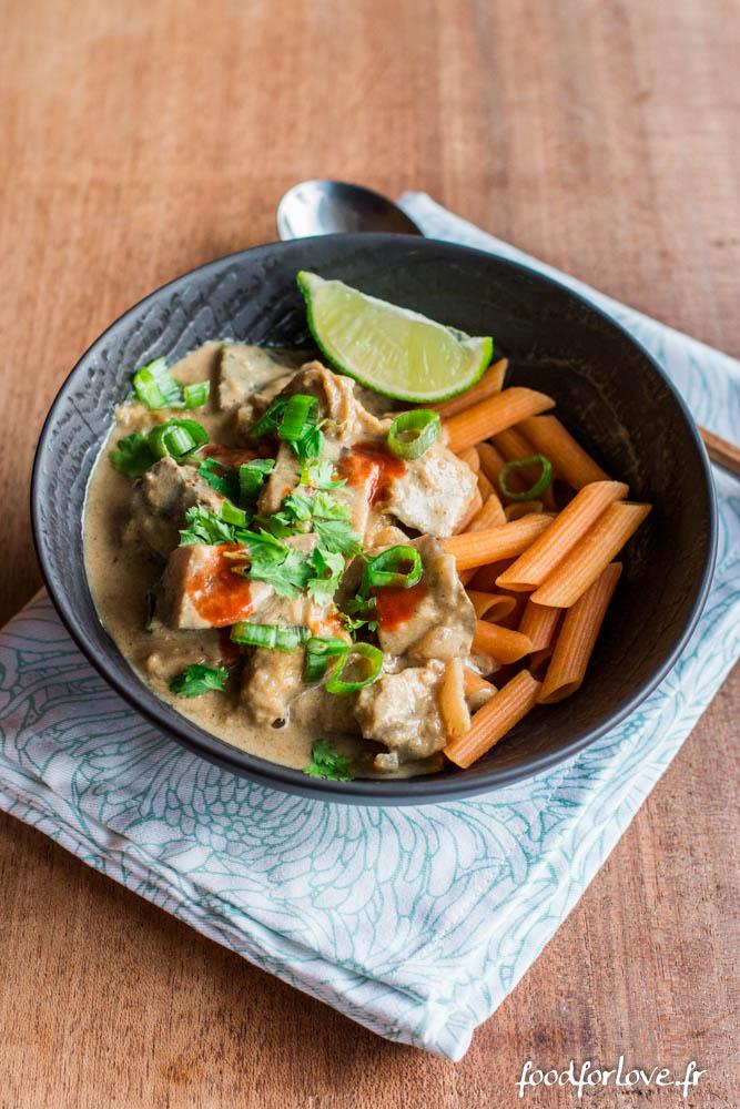 curry-aubergine-quetsches-2-sur-6