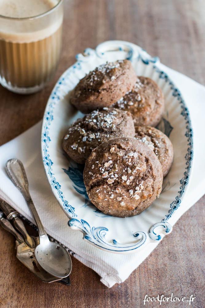 muffins-sans-sucre-2-sur-8