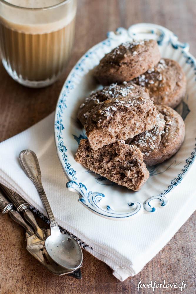 muffins-sans-sucre-5-sur-8
