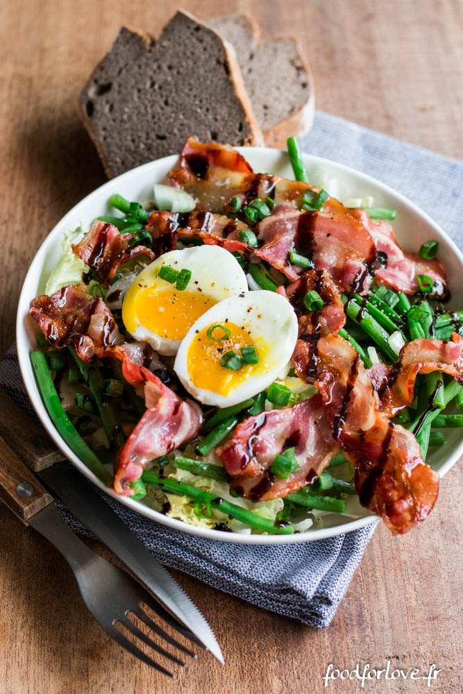 salade-frisee-haricots-oeuf-bacon-1-sur-13