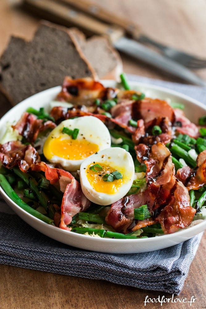 salade-frisee-haricots-oeuf-bacon-10-sur-13
