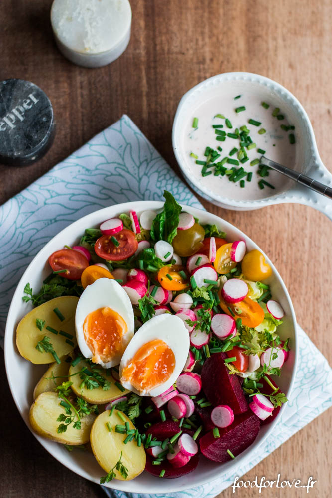 asssiette-complete-oeuf-pdt-salade-4-sur-8