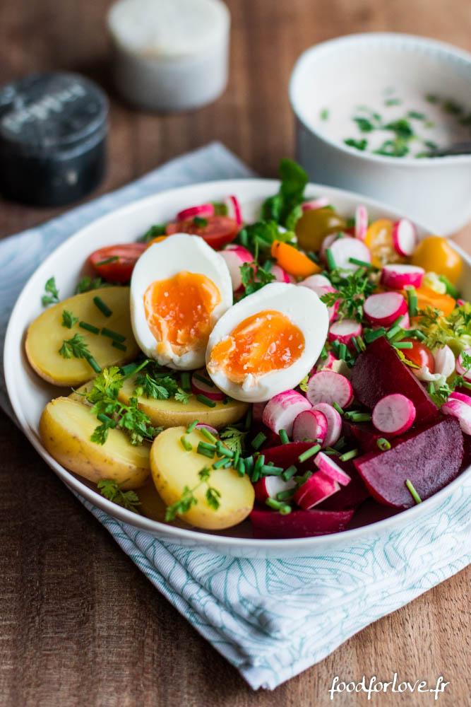 asssiette-complete-oeuf-pdt-salade-7-sur-8