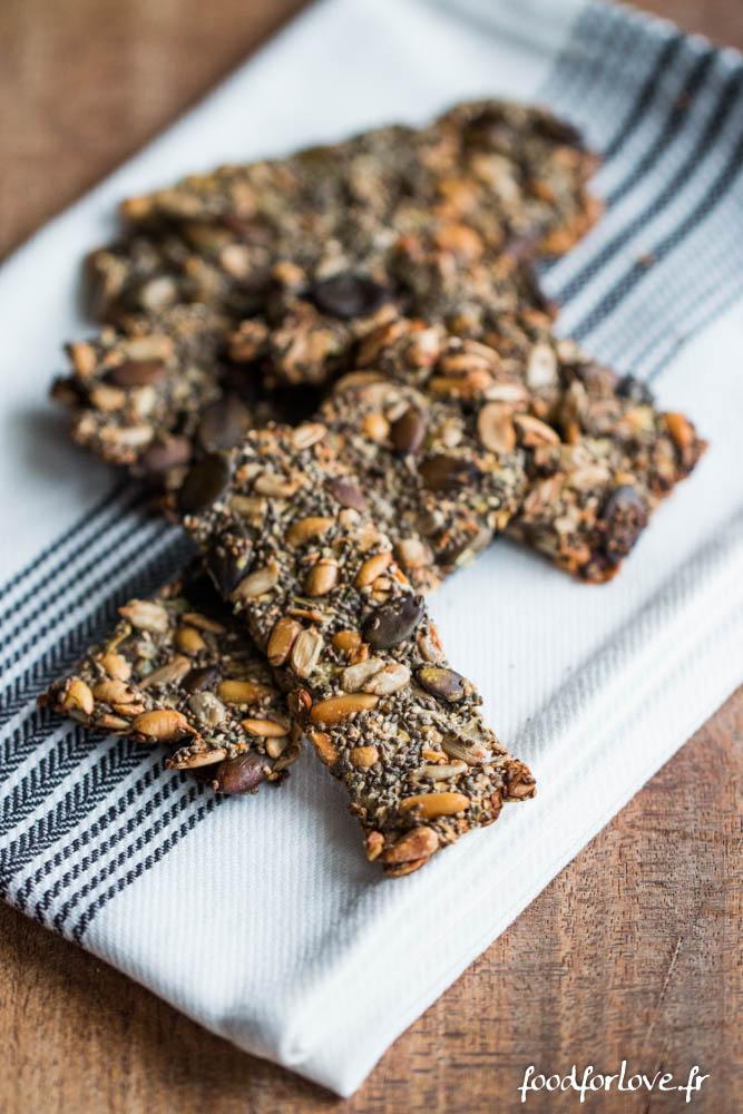 crackers-graines-soupe-choux-panais-coco-ka-8-sur-12