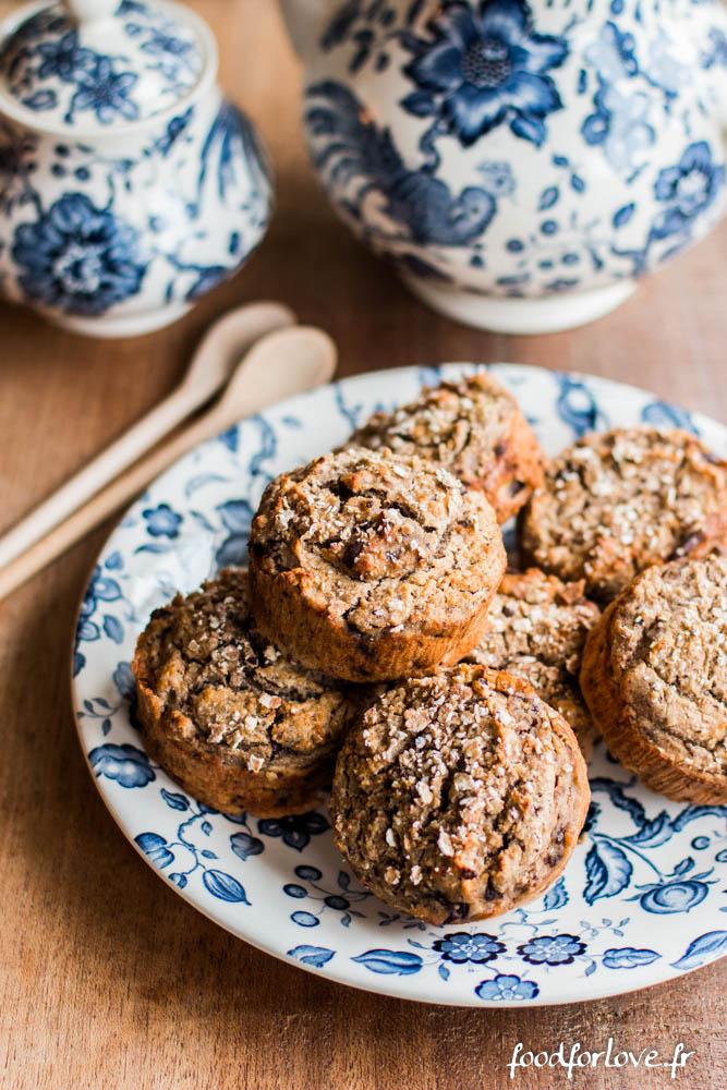 muffins-banane-chocolat-sarrasin-coco-sg-sl-ssa-1-sur-8