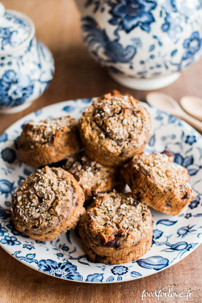 muffins-banane-chocolat-sarrasin-coco-sg-sl-ssa-2-sur-8