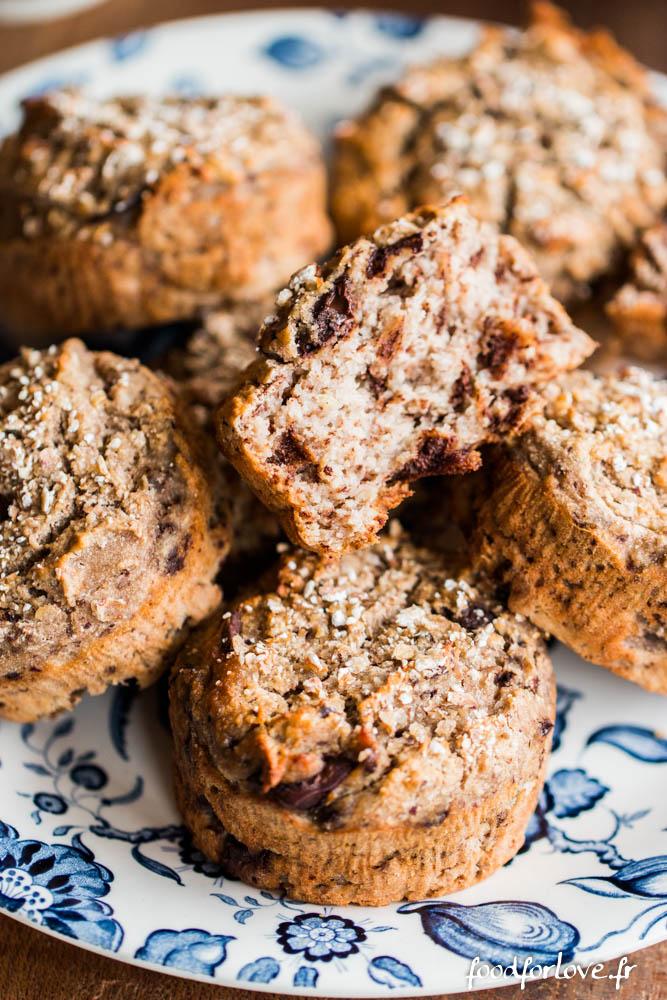 muffins-banane-chocolat-sarrasin-coco-sg-sl-ssa-4-sur-8