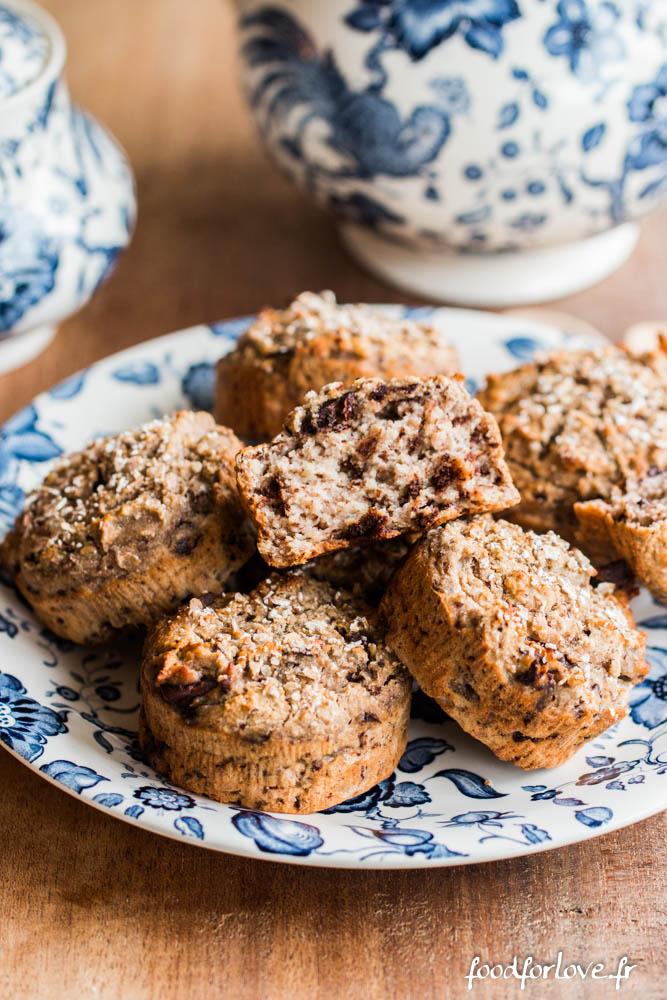 muffins-banane-chocolat-sarrasin-coco-sg-sl-ssa-5-sur-8