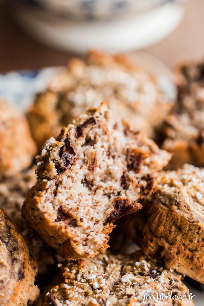 muffins-banane-chocolat-sarrasin-coco-sg-sl-ssa-7-sur-8