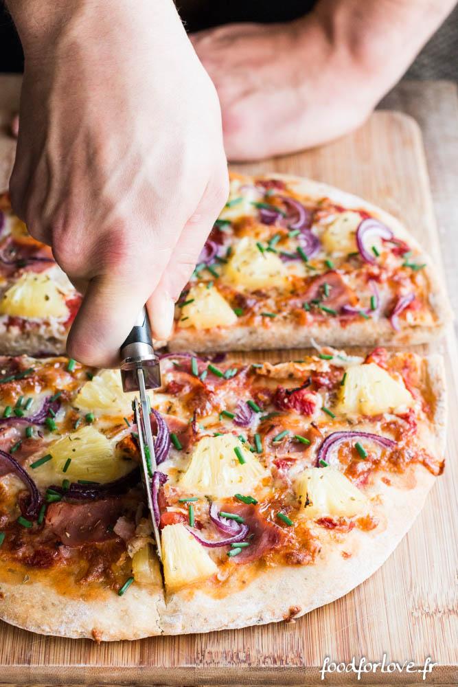 pizza-hawaienne-delmonte-13-sur-16