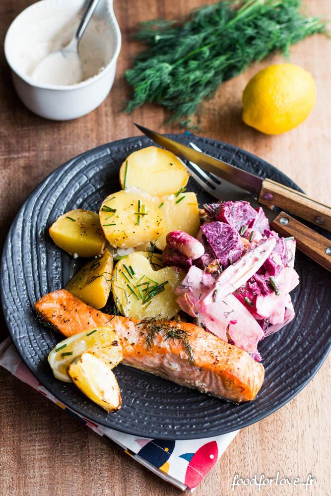 saumon-aneth-citron-8-sur-9