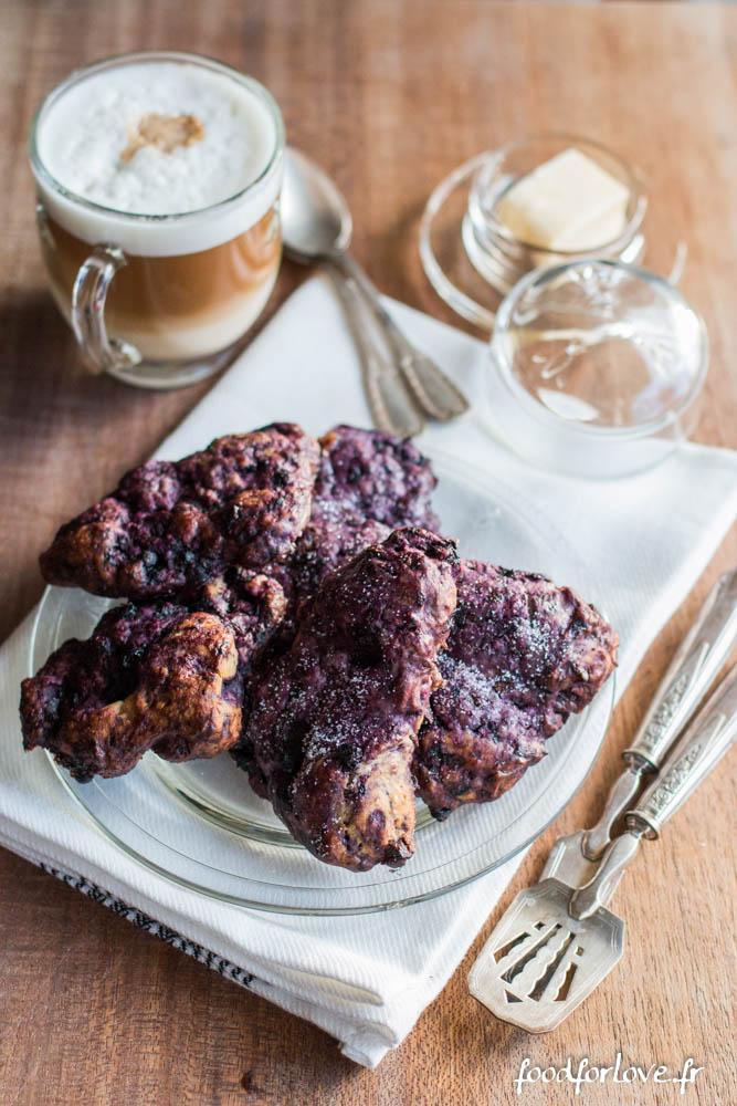 scones-myrtilles-chocolat-5-sur-6