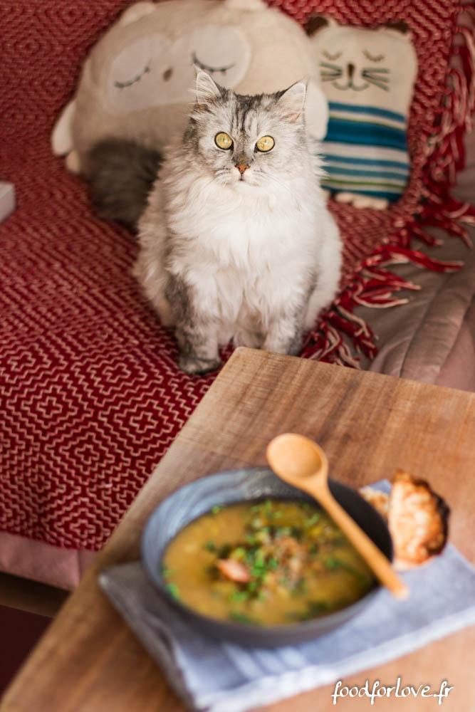 soupe-comme-chez-mamie-1-sur-7