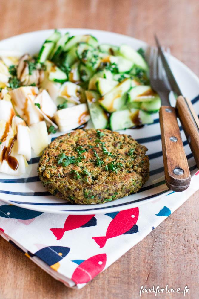steaks-vegetaux-lentilles-choux-curry-amande-6-sur-8