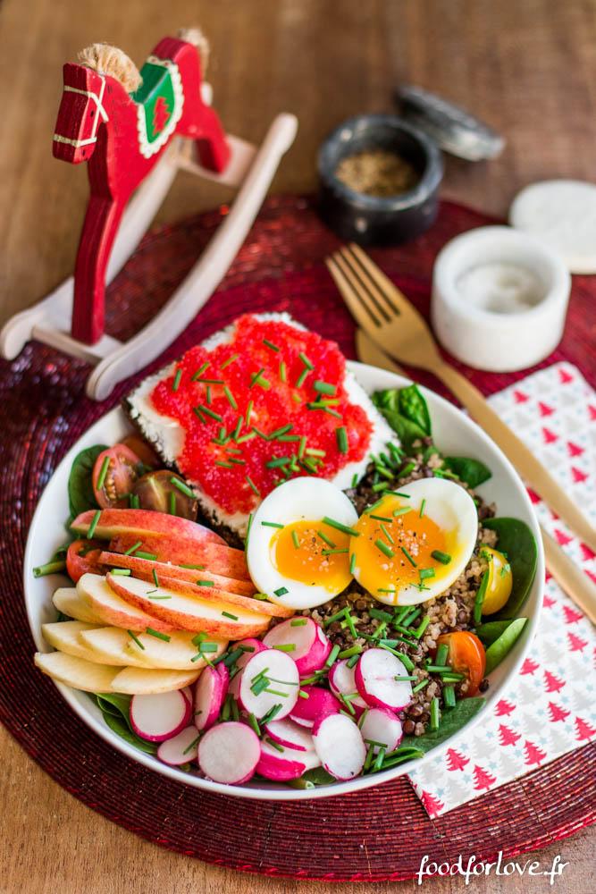 assiette-complete-danoise-2-sur-8