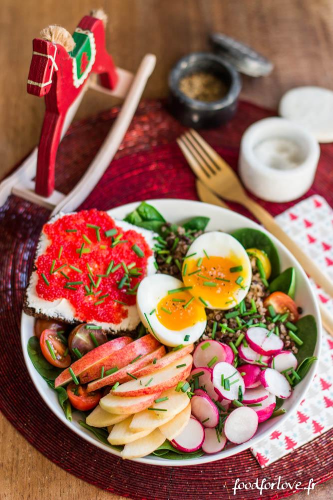 assiette-complete-danoise-5-sur-8