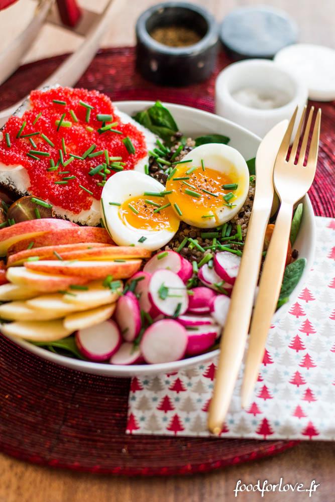 assiette-complete-danoise-6-sur-8