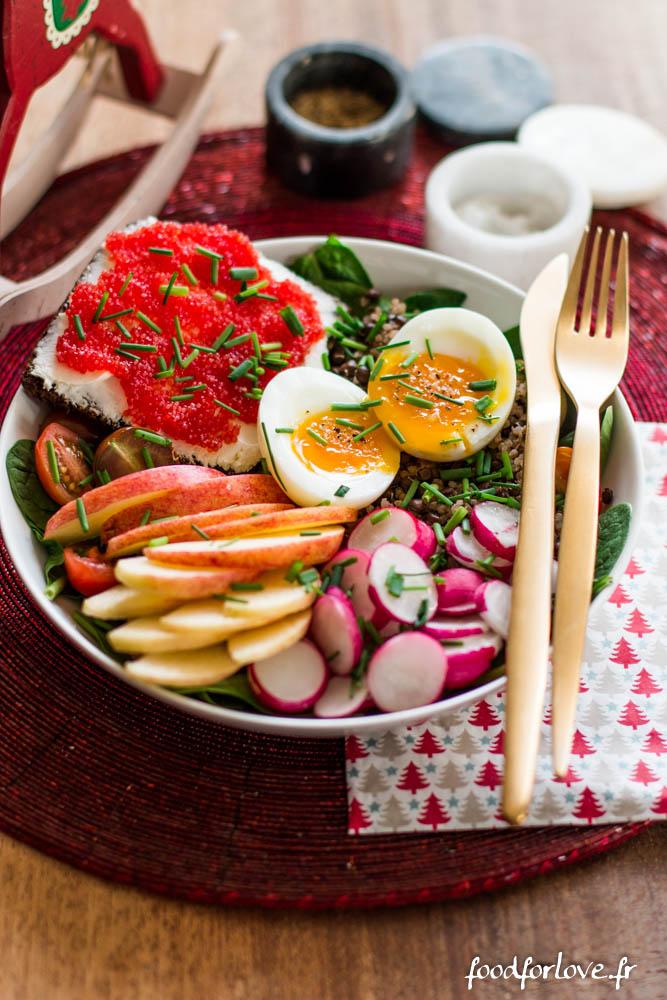 assiette-complete-danoise-8-sur-8
