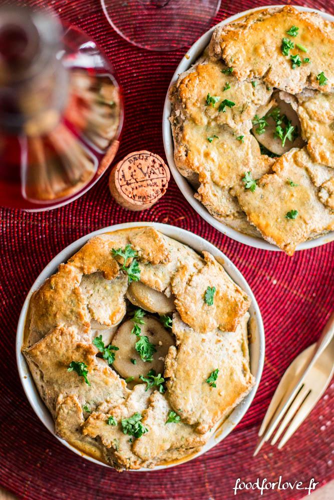 tartelette-rustique-boudin-blanc-vinadeis-5-sur-9