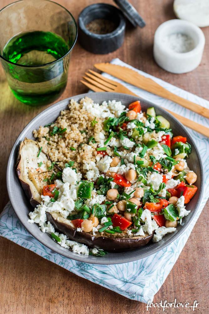 Recettes r gime cr tois pdf - Recettes cuisine regime mediterraneen ...