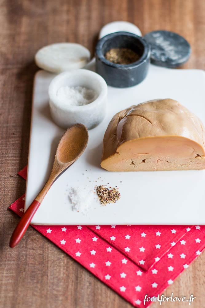 foie-gras-gravlax-doriath-1-sur-5