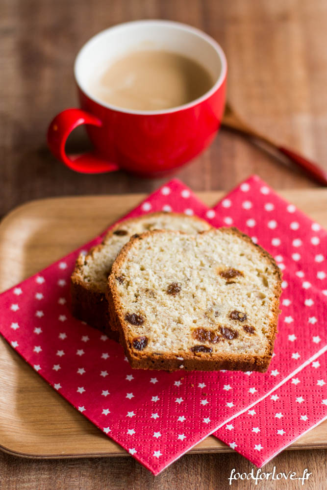 cake sans gluten banane coco rhum raisins (1 sur 8)