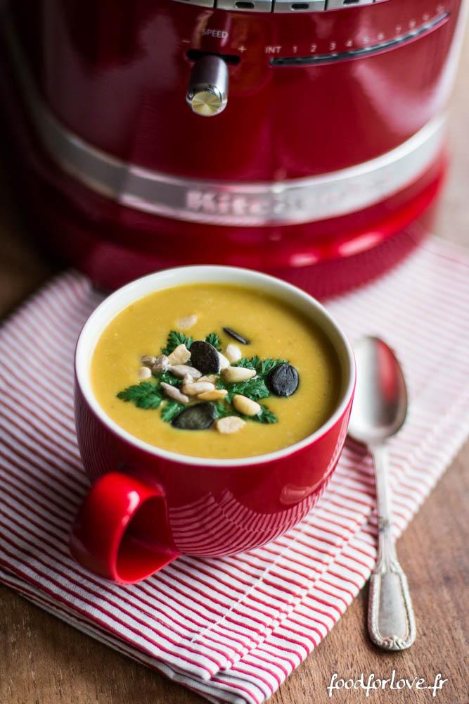 soupe butternut coco curry KA (10 sur 16)