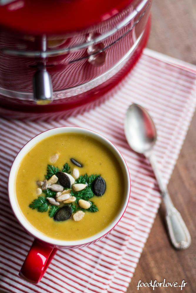 soupe butternut coco curry KA (11 sur 16)