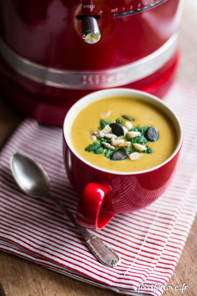 soupe butternut coco curry KA (12 sur 16)