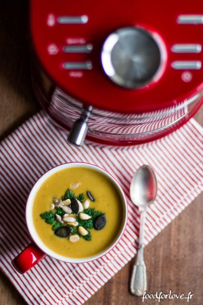 soupe butternut coco curry KA (14 sur 16)